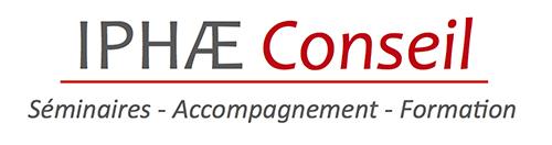 Iphae Conseil